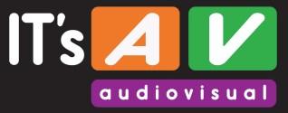 IT's AV audiovisual