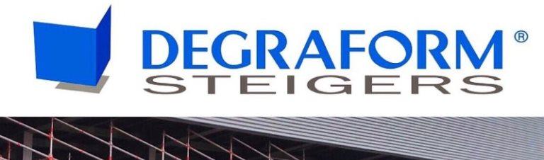 degraform-steigers