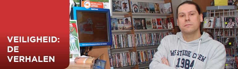 veiligheid-deverhalen-videotheek