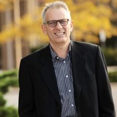 David Adcock CEO, ERDO
