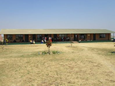 gallery_kitwe2