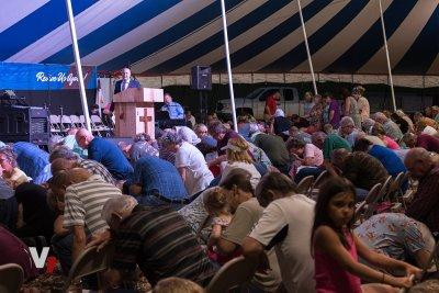 VOH-East-Tennessee-Awakening-07-08-19-LNA_3096