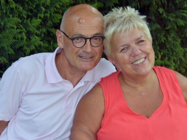 Denver Ukrainian Senior Singles Dating Online Site