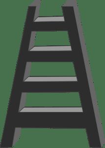 ladder-hi