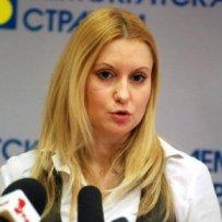 aleksandra_jerkov