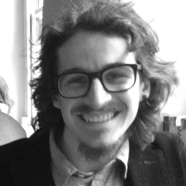 José Joaquín Atria