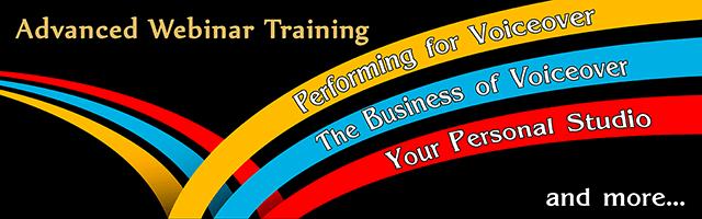 Advanced Webinar Training - 640x200-72