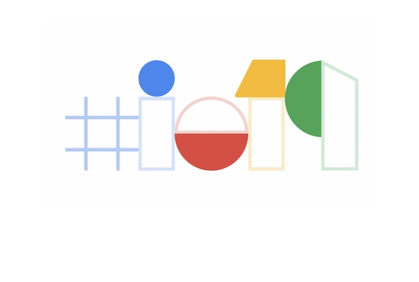 What to Expect from Google IO 2019 This Week and How to