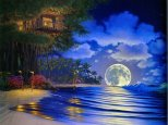 moonlight-magic
