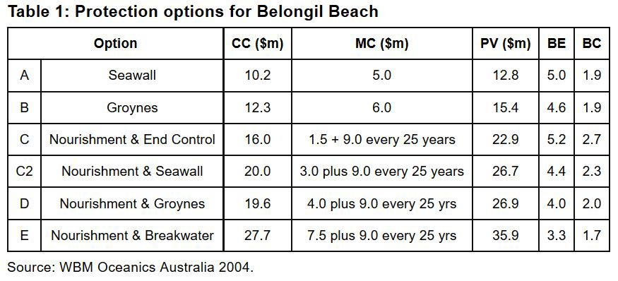 Table-1-Protection-options-for-Belongil-Beach_WEBRES