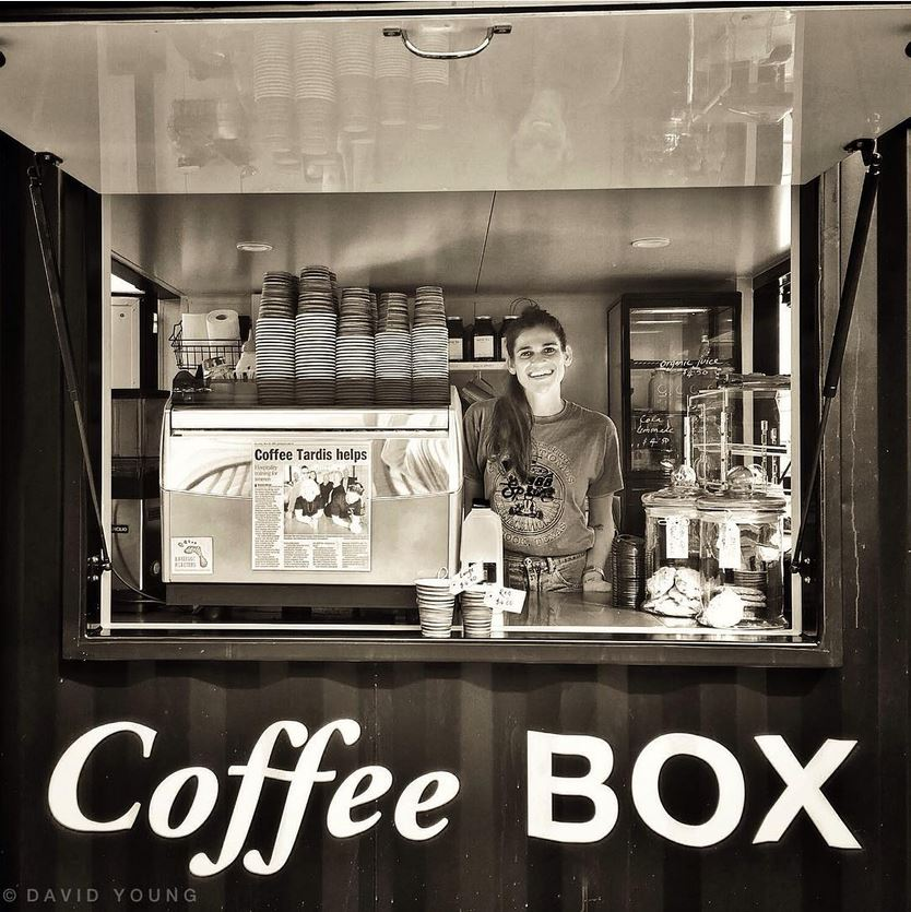 `coffeebox