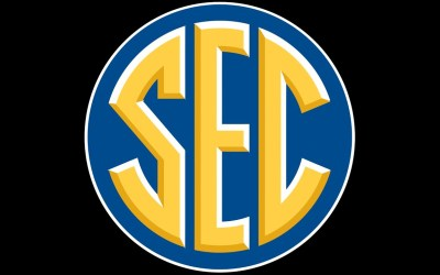 FSU to the SEC / COULD IT BE?