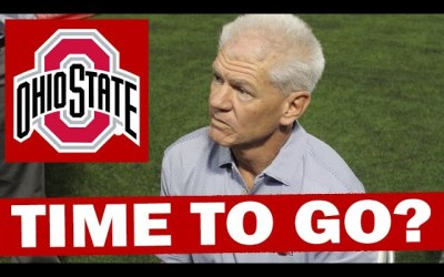 Is it Time to Fire Kerry Coombs?