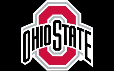 """Ohio State Quarterback Situation / """"The Voice of College Football"""" LIVE Call-In Show"""