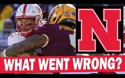 What Went Wrong Against vs Minnesota?