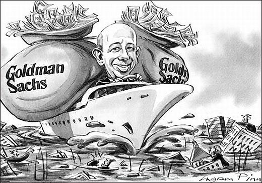 https://i2.wp.com/voiceofdetroit.net/wp-content/uploads/2013/03/goldman-sachs-cartoon.jpg