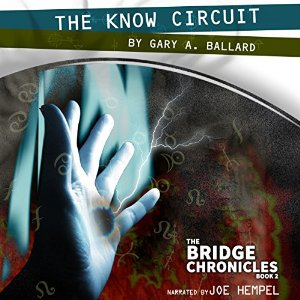 AB02 The Know Circuit