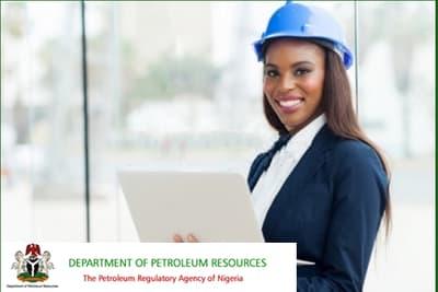 DPR recruitment 2020