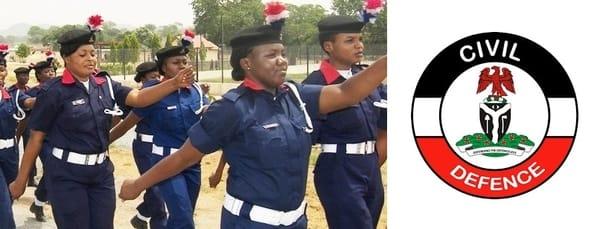 Civil-Defence-Nigeria