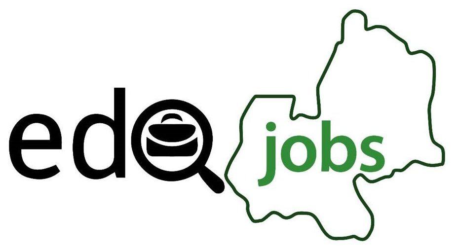 edo jobs logo