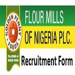 flour mills nigeria logo