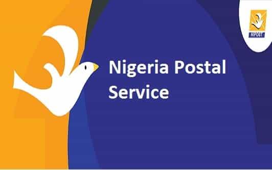 nigeria postal service portal