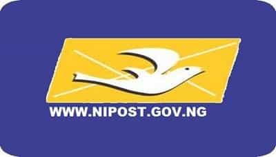 www.nipost.gov.ng portal