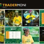 www.tradermoni.ng Trader Moni Nigeria