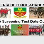 nda screening test