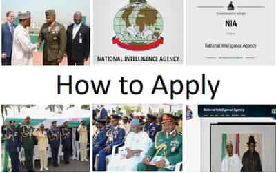 nia recruitment portal