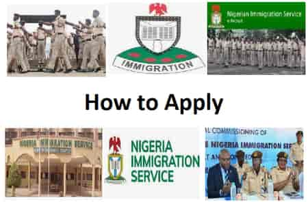 nigeria immigration portal