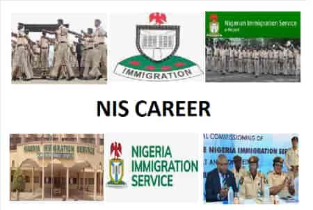 Migration Management: Netherlands Pledges More Collaboration With Nis