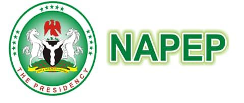 NAPEP recruitment updates