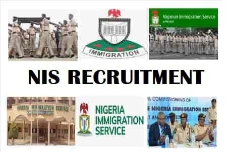 nis recruitment