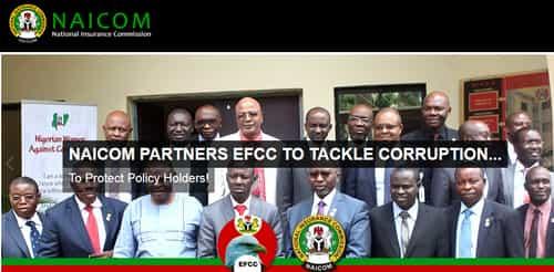 www.naicom.gov.ng portal