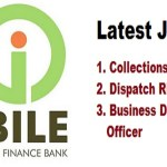 ibile bank