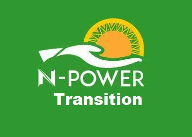 npower Transition