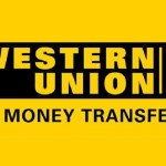 western union tracking nigeria