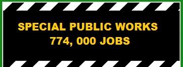 SPW Recruitment