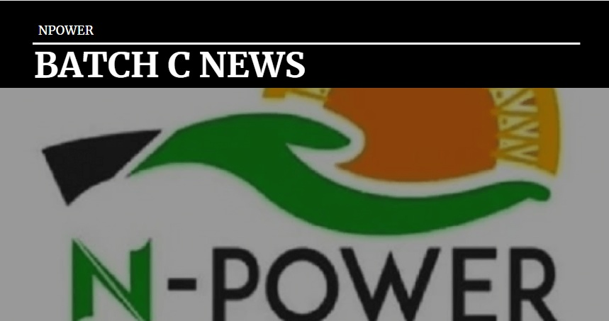 npower batch c news