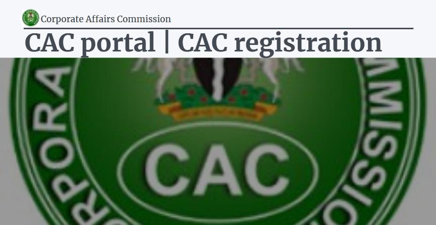 cac-portal