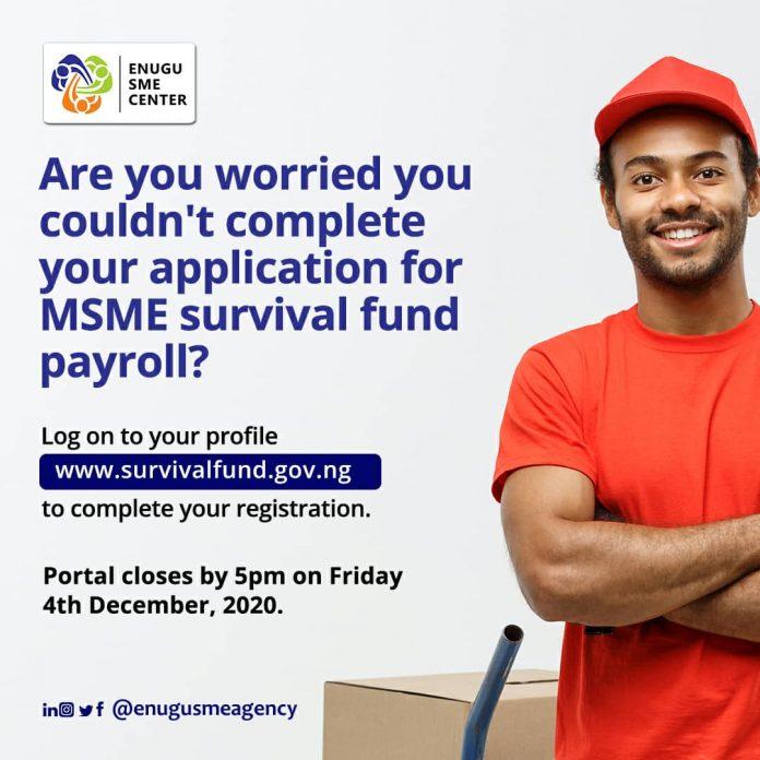 MSME-Survival-Fund-Payroll-Support-Scheme-Portal