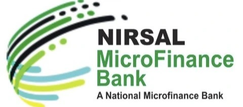 nirsal fund disbursement