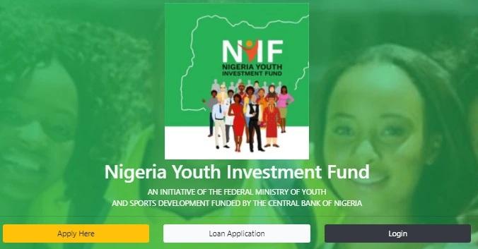 nyif applicants