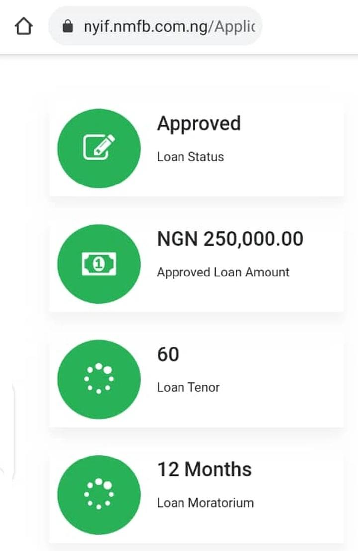 nyif payment