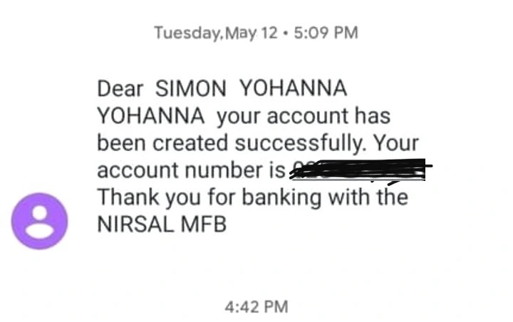nyif loan approved