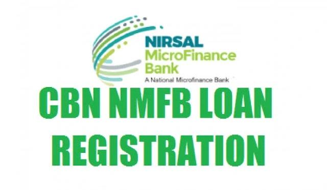 nirsal cbn loan