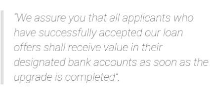 nirsal nmfb loan