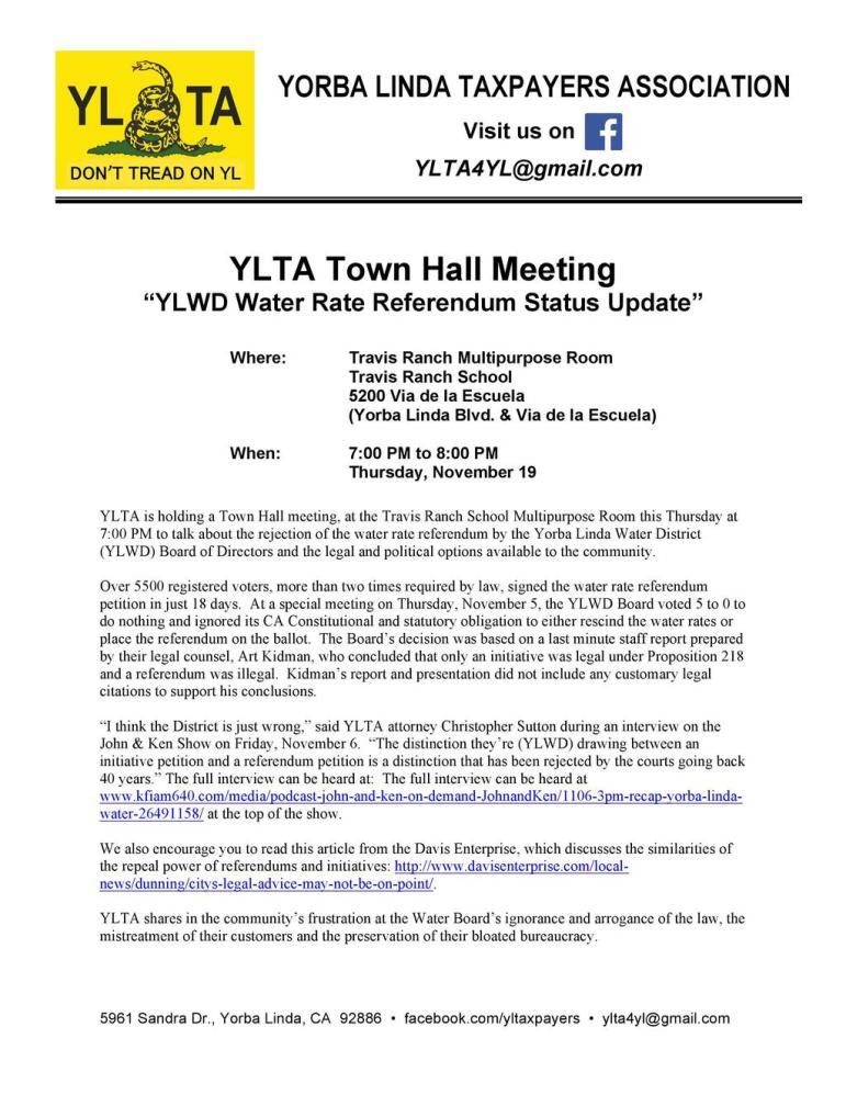 YLTA_Town_Hall_Mtg_Release-page-001