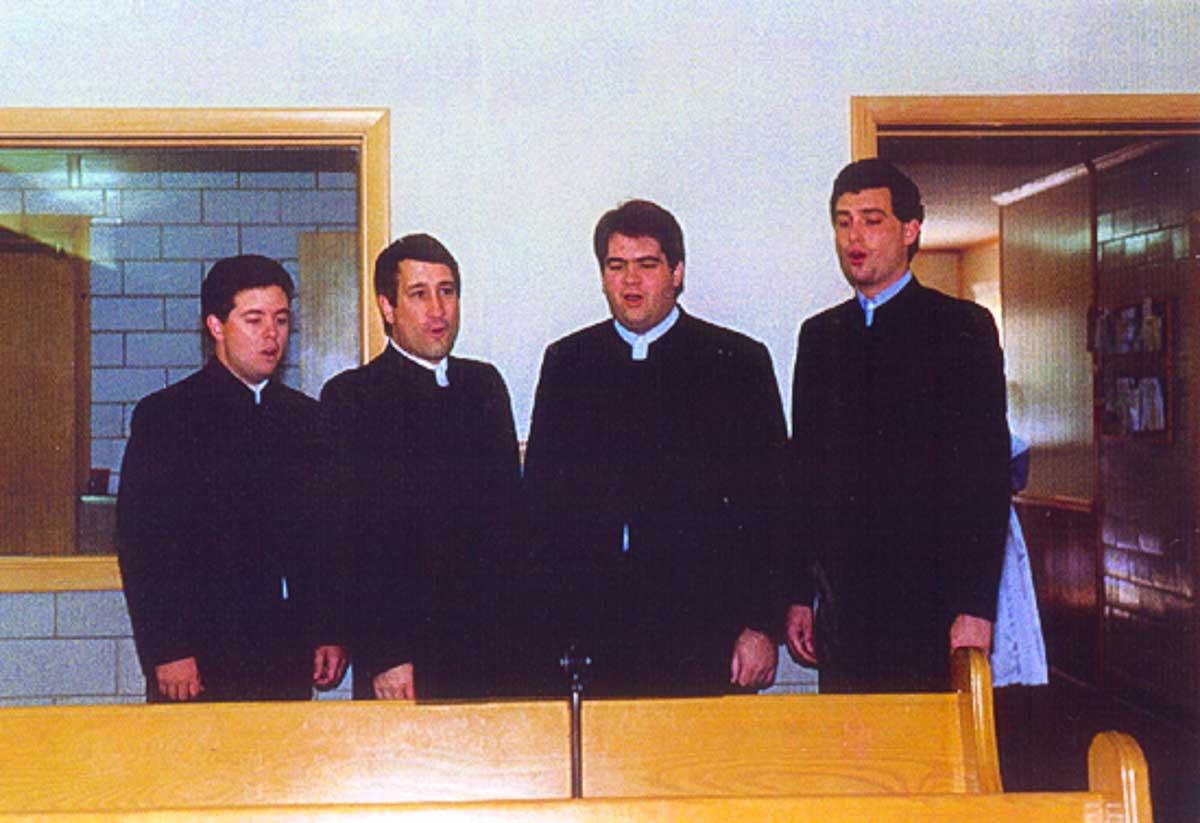 1987-1997 (17)